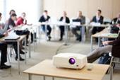 Le blended learning favorable aux entreprises | Formations courtes sur le recrutement et la conduite de l'entretien | Scoop.it