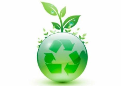 Consumatori sempre più attenti alla green reputation | Packaging | Scoop.it