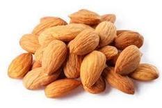 ¿sabía usted que el magnesio reduce el riesgo de diabetes? | Food News Latam | AprendizajeVirtual | Scoop.it