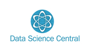 Agenda : Big Data Bootcamp Boston Aug 19-21 2016 | Events and Conferences | Scoop.it