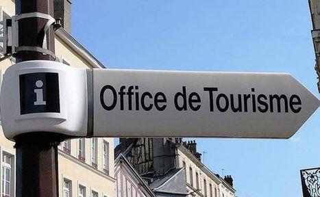 A quoi servent encore les O.T.? | L'office de tourisme du futur | Scoop.it