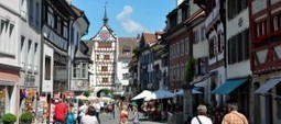 Recognition of Foreign Qualifications in Switzerland   Finding Work Abroad   Scoop.it
