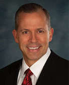 Megachurch Pastor Jack Schaap Fired Over Adulterous Affair With Teenage Girl   Daily Crew   Scoop.it