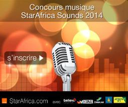 Hisense adopte la télévision intelligente version 2.0 avec des ... - StarAfrica.com | SOCIAL TV & TV CONNECTÉE | Scoop.it