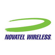 Novatel Wireless Advances M2M Portfolio with Generation-Skipping MT 3060 for Commercial and Consumer Telematics Markets - M2M World News | Machine to Machine News | Internet of Things & Connected Devices | Scoop.it