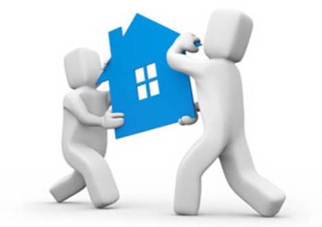 Les caractéristiques du nouveau logement intermédiaire   Infos & Actualités de l'immobilier   Scoop.it