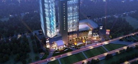 Regal Emporia noida extension mall reviews price list best discount offer | Noida Extension | new projects in noida extensoin | Scoop.it