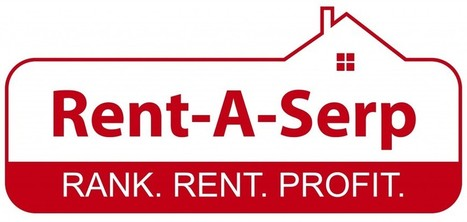 Full Rent A Serp Review & Bonus | Internet Marketing | Scoop.it