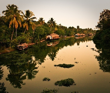 Best Kerala holiday Deals | packages kerala tour | Scoop.it
