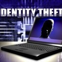 Social Change Brings New Risks-Legal Issues and Identity Theft   Moving The Social Web   Scoop.it