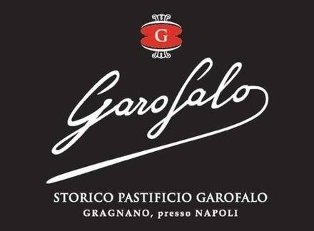 """Pasta senza glutine Garofalo: il motto recita """"Il Gusto è un diritto"""", un po' caro però   celiachia network   Scoop.it"""