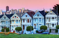 10 cities where ordinary people can no longer afford homes | Bay Area Housing | Scoop.it