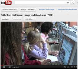 Kolla Källans idélåda » Film ger palett av didaktiska verktyg | Folkbildning på nätet | Scoop.it