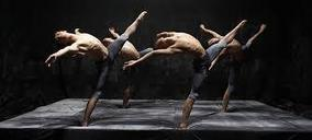 beijing dance theatre - Google Search | Dance in Society | Scoop.it