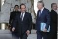 Pour la première fois, François Hollande évoque la possibilité d'un remaniement - France Info | business plan conseils 06.68.32.92.46 www.dice33.net | Scoop.it