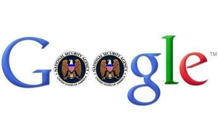 NSA may have hacked Yahoo and Google - Hackers News Bulletin | Snowden - whistleblowers | Scoop.it
