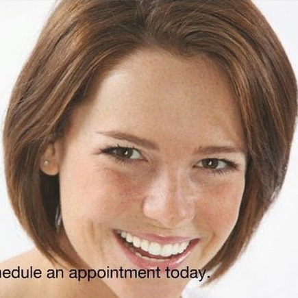 Tips to help you find the right dentist in Boronia | Mountain Gate Dental Clinic | Scoop.it