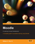 Moodle E-Learning Course Development Free download | El Aula Virtual | Scoop.it