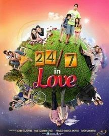 Watch 24/7 in love Pinoy Movie Online Stream: Watch 24/7 in love Pinoy Movie Online Free   ffgdg   Scoop.it