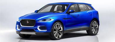 Jaguar Land Rover announce 1,700 jobs | Solihull Observer | Macroeconomics | Scoop.it