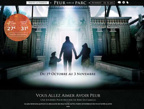 Des blogueurs français reçoivent leur avis de décès | Communication & Tourisme | Scoop.it