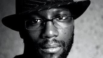 Blog IAM: Une mixtape d'IAM par DJ Daz sortira avant l'album...bien ... | DJ and Go | Scoop.it