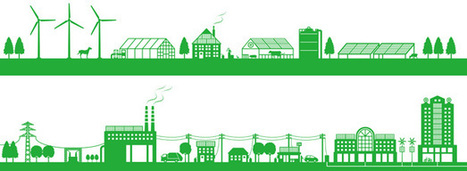 Transition énergétique : la commission parlementaire s'attaque aux grands objectifs | Mix énergétique | Scoop.it