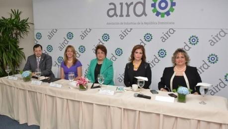 Sello Igualando RD promueve buenas prácticas de igualdad de género en empresas   Genera Igualdad   Scoop.it