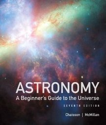 Test Bank For » Test Bank for Astronomy A Beginners Guide to the Universe, 7th Edition : Chaisson Download | Physics Test Bank | Scoop.it