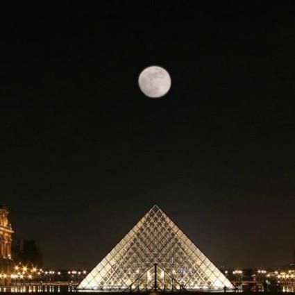 A chi appartiene la Luna? | Indexceeded | Scoop.it