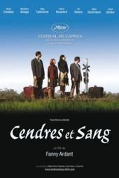 Cendres et sang streaming vf online | tous streaming | Scoop.it