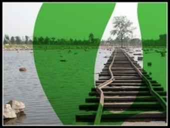La Fondation de l'écologie politique optimiste sur le changement climatique   Faire Territoire   Scoop.it