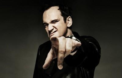 Tarantino | Non-linear Narratives | A2 Film Studies | Scoop.it