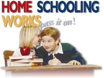 ¿Educación virtual en casa? | Teachers, Education and Tecnologies | Scoop.it