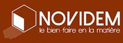 OUATE DE CARTON NOVIDEM | Matériaux | Scoop.it