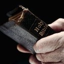 Death penalty for holding Bible?   Restore America   Scoop.it