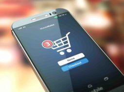 Mobile Commerce Italia: ecco gli ultimi dati! | Cosmobile - Software House Mobile App & Web Application | Scoop.it