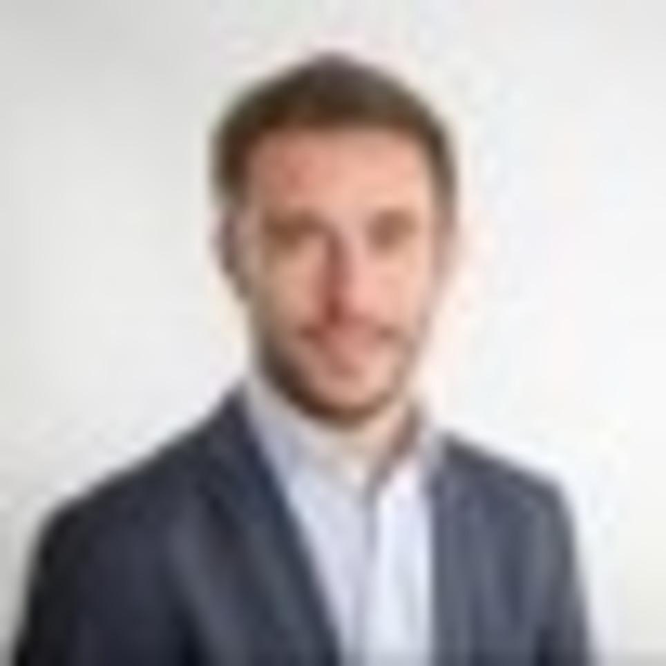 Le compte entrepreneur investisseur, un sursis d'impôt sur la plus-value de cession de l'entreprise et une exonération d'ISF ? | French-Connect*Expatriation | Scoop.it