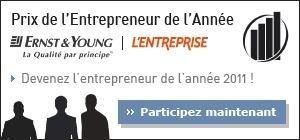 Palmarès : les 80 premiers sites marchands français | E-commerce, logistique, search marketing | Scoop.it