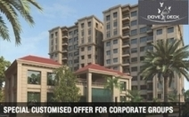 3 BHK Multistorey Apartment for sale. | buy sell -rent in hyderabad | Scoop.it