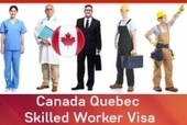 Quebec Province Defers Application Intake Under QSWP | Immigration & Visa Updates | Scoop.it