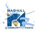 Maghull Community Radio | Somethingwithmedia | Scoop.it