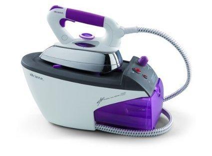 ^_^   Ariete 6405/7 Dampfbügelstation Stiromatic No Stop R5 / 2200 Watt | Dampfbügelstation Günstig,Dampfbügelstation Günstig, Dampfbügelstation Günstig Kaufen | Scoop.it