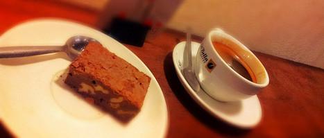Invita il cliente a prendere un caffè (branding & storytelling)   Digital Marketing Turistico   Storytelling aziendale   Scoop.it