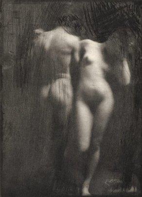Museum für Fotografie - Der Beginn der Aktfotografie | Photography | Scoop.it