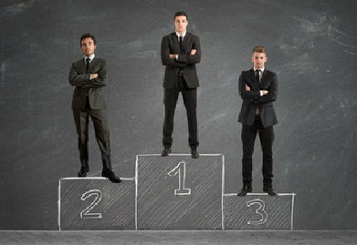 La veille concurrentielle, stratégie indispensable pour votre entreprise | Intelligence Economique à l'ère Digitale | Scoop.it