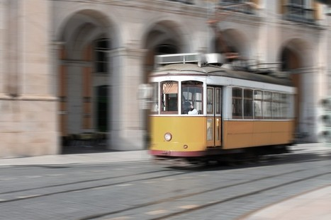 Would You Pull the Trolley Switch? Does it Matter? | enjoy yourself | Scoop.it