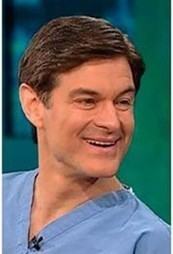 Dr. Oz Explains What Diabetes Does To The Body   Garcinia Cambogia HCA   Scoop.it