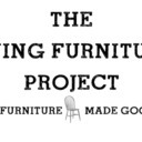 The Living Furniture Project | Annie Haven | Haven Brand | Scoop.it