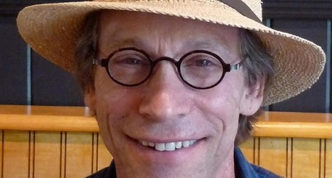 Physicist Lawrence Krauss: God is a byproduct of your hard-wired narcissism | Contemporary Philsosophy | Scoop.it